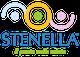 Stenella