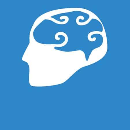NEUROLOGIA