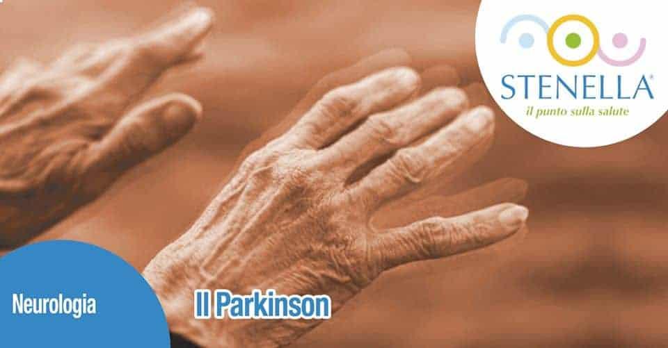 Il Parkinson